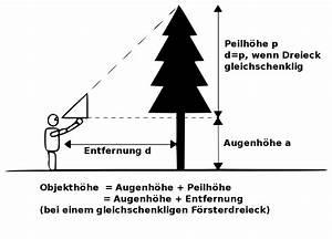Entfernung Berechnen Luftlinie : f rsterdreieck wikipedia ~ Themetempest.com Abrechnung