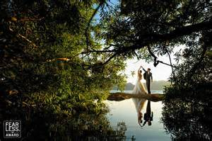 best wedding photographers in the world 30 amazing collection of wedding photography pictures from the world s best wedding photographers