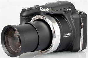 Kodak Az361 Manual Instruction  Free Download User Guide Pdf
