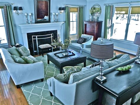 bronze table ls for living room family room furniture layout ideas living room traditional
