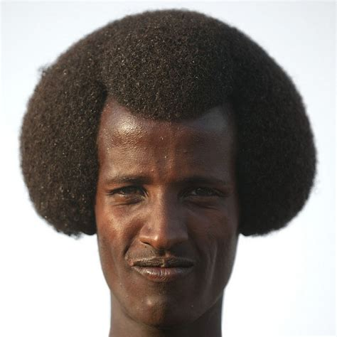 Afro Hairstyles For Black Men Afro Hairstyles For Men