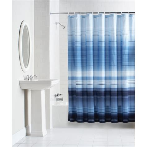 Kohls Bathroom Shower Curtains - bathroom shower curtains kohls bath supplies store
