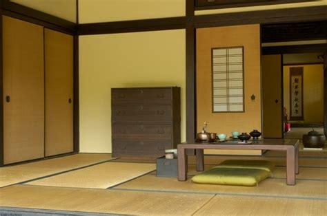 deco chambre japonais salon une ancienne culture au design très moderne