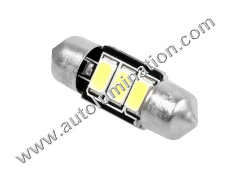 light bulbs classic auto bulbs automotive replacement