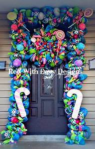 1000 ideas about Whimsical Christmas on Pinterest