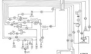 bobcat wiring diagrams john deere wiring schematic wirdig bobcat bobcat wiring diagram trailer wiring diagram for auto 873 bobcat wiring diagram