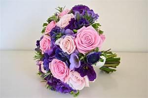 Wedding Flowers Blog: November 2011