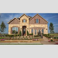 Lennar At Artesia Is Now Offering The Lakeside Collection Of Homes  The Open Door By Lennar