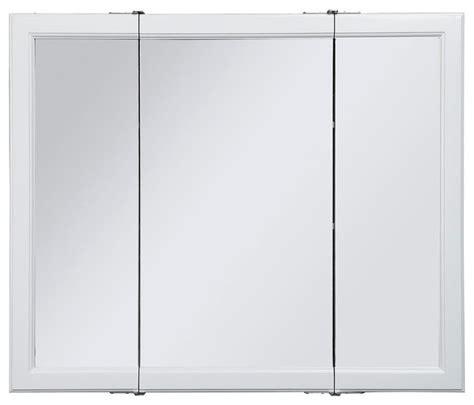 3 door medicine cabinets with mirrors medicine cabinet mirror with three doors contemporary