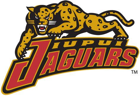 Maybe you would like to learn more about one of these? IUPUI Jaguars Alternate Logo - NCAA Division I (i-m) (NCAA i-m) - Chris Creamer's Sports Logos ...