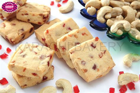 delicious fruit biscuits delicious bakes karachi bakery