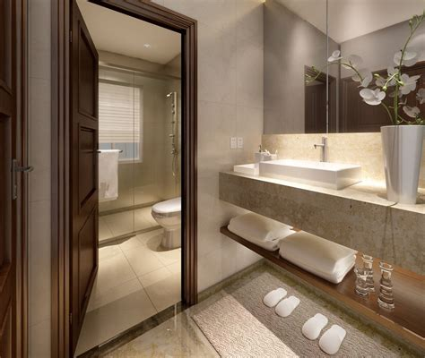 bathroom design interior 3d bathrooms designs