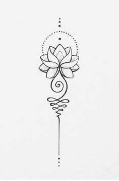 Tattoo flor loto estiu 2017 | Tattoo's | Tattoos, Lotus Tattoo, Unalome tattoo