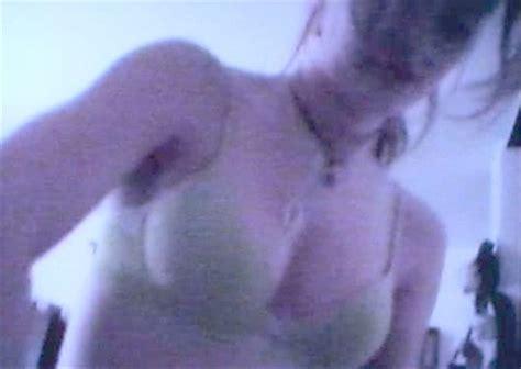 Leighton Meester Sex Tape Has Set Off A Bidding War The Frisky