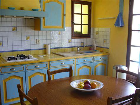 liberon cuisine cuisine liberon photo 1 7 voilà la réfection de la