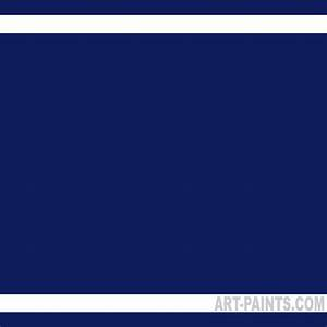 Prussian Blue Artists Paintstik Oil Paints - 5224 ...