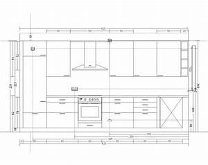 Küche Oberschrank Höhe : hangeschrank kuche hohe ziemlich hangeschrank kuche hohe 45953 haus dekoration galerie haus ~ Markanthonyermac.com Haus und Dekorationen