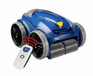 Robot De Piscine Pas Cher : robot piscine ~ Dailycaller-alerts.com Idées de Décoration
