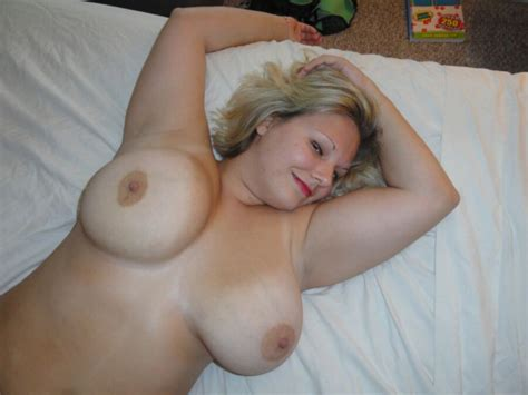 wife is a hottie red tube top free porn