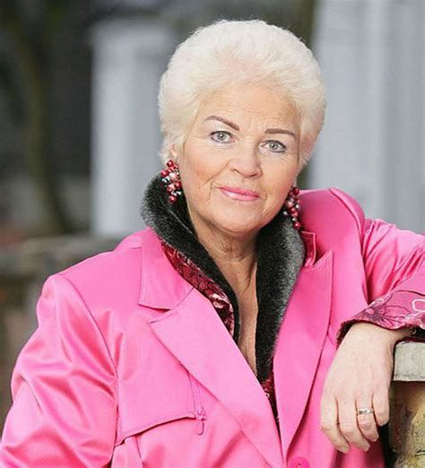 Is Pat Butcher returning to EastEnders? | HELLO!