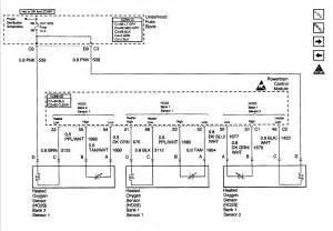 I Have 2000 Cad Deville Code 155 Bank 2 Sensor 1 Checked