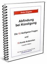 Freibetrag Lohnsteuer Berechnen : auszahlungszeitpunkt einer abfindung richtig vereinbaren ~ Themetempest.com Abrechnung