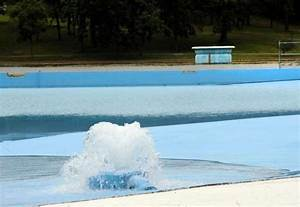 Pools opening for the summer of '14 - Times Union