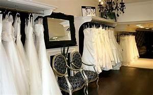 bridal shop wedding dresses in wimbledon london With shop designer wedding dresses