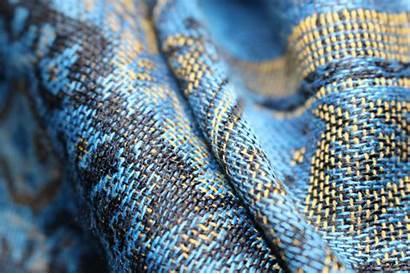 Fabric Woven Fabrics Weave Weven Types Kleding
