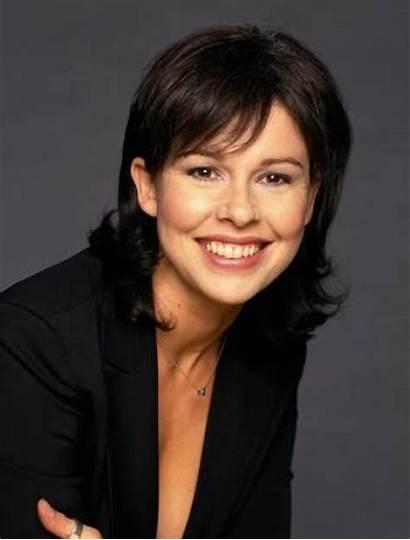 Julie Graham Scottish Actors Sharetv Female Actresses