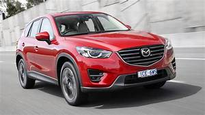 2015 Mazda Cx 5 : 2015 mazda cx 5 pricing and specifications photos 1 of 19 ~ Medecine-chirurgie-esthetiques.com Avis de Voitures