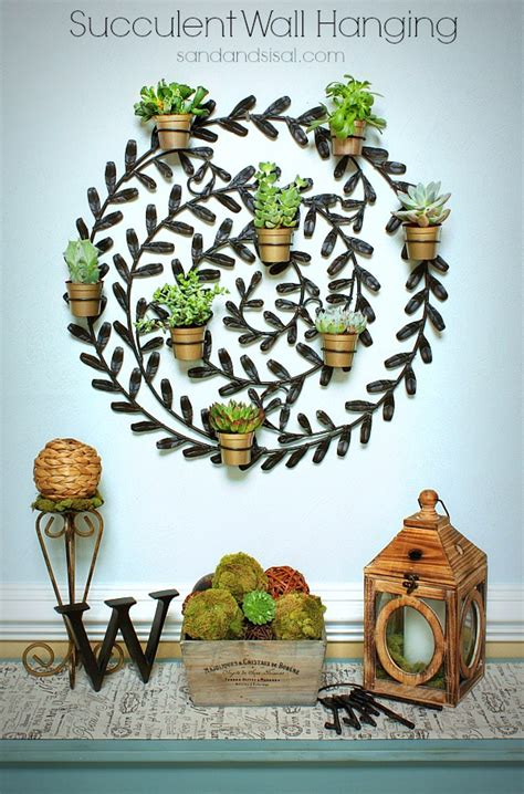 Succulent Wall Hanging  Sand And Sisal. Living Room Ready Made Curtains. Gray Sofa Living Room. Oak Shelving Units Living Room. Chest Living Room. Beach Living Room Decor. Silver Wallpaper For Living Room. Best Living Room Curtains. Living Room Coffee Table Set