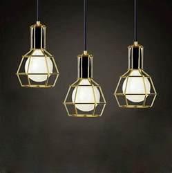 country kitchen island ideas pendant lights living room indoor lighting pendant
