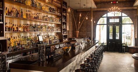 beautiful bars   orleans thrillist