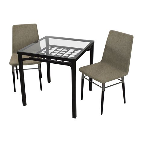table chaise ikea 85 ikea ikea granas table with preben chairs tables