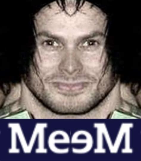 Dnak Memes - dank memes know your meme