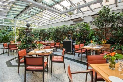 restaurante jardin metropolitano madrid bellas vistas