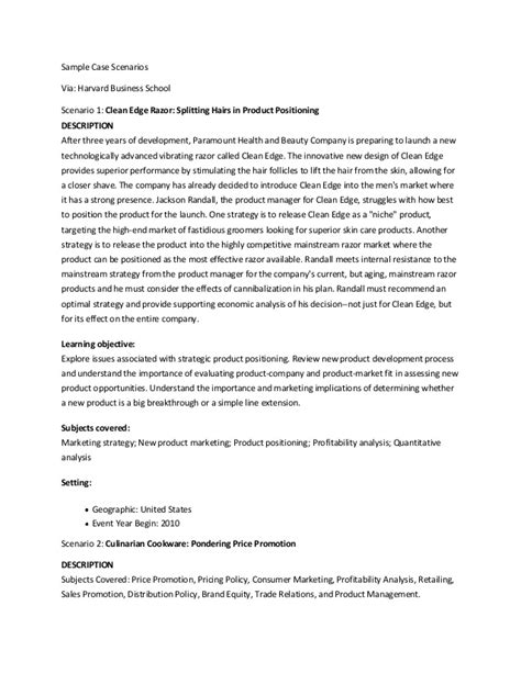 Assignment group in servicenow project manager cover letter cover letter architecture fresh graduate cover letter architecture fresh graduate