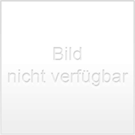 Badezimmer Unterschrank Zum Hängen by Badezimmerschrank H 228 Ngend Kaufen Sie Badezimmerschrank