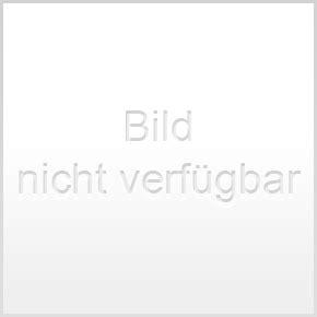 Home Depot Tiffany Floor Lamps by Abzeichen Marine Kaufen Sie Abzeichen Marine Auf Www