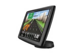 Best Car GPS Navigation