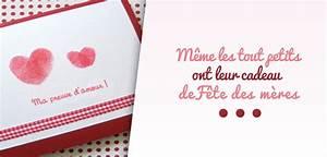 Cadeau Fete Des Grand Mere A Faire Soi Meme : photo idee cadeau a faire soi meme pour maman ~ Preciouscoupons.com Idées de Décoration