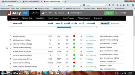 Check My Website Ranking In by Check My Website Ranking