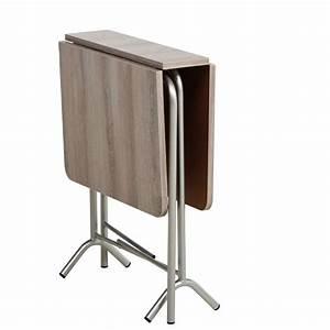 Table Pliante De Cuisine : table pliante tp16 100 x 60 cm 4 pieds tables chaises et tabourets ~ Teatrodelosmanantiales.com Idées de Décoration