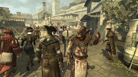 Assassins Creed Brotherhood On Steam