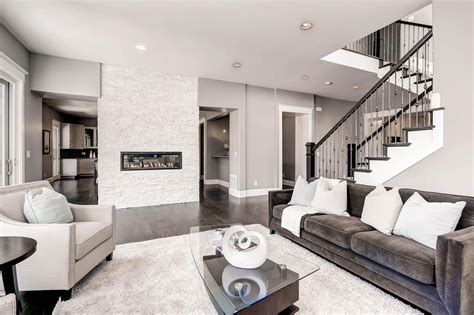 interior design home staging living rooms white orchid interiors