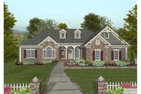 craftsman home   bedrms  sq ft floor plan   tpc