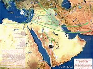 zenpundit.com » Blog Archive » An army in Sham, an army in ...