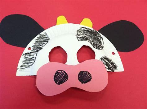 25 best ideas about cow craft on preschool 700 | 92eb0328cf397cec761369a209178f46