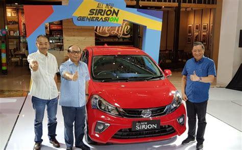 Tips Merawat Kandungan Lemah Dealer Daihatsu Surabaya Daihatsu Surabaya Showroom